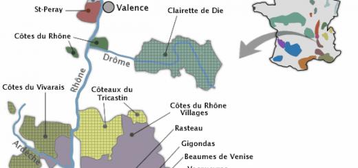 vallee-du-rhone-carte 2