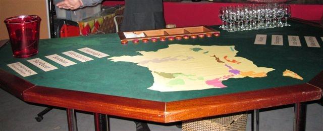 Casino Dgust 2