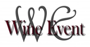 Logo-Wine-Event-vectorisé1