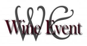 Logo-Wine-Event-vectorisé1