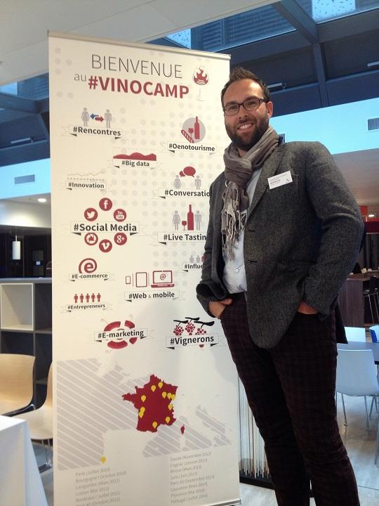 Moi_Vinocamp_Lausanne