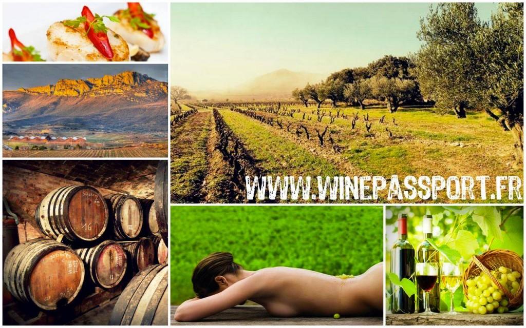 Wine_Passport3